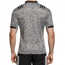 All Blacks 2018 Training Jersey