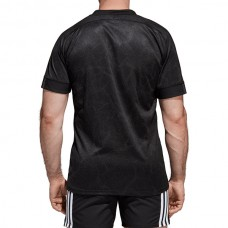 All Blacks 2018 Sevens Home Jersey