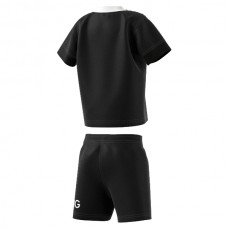 All Blacks Infant Kit 2019