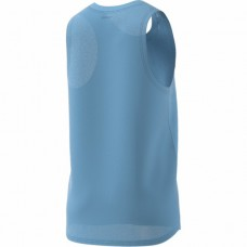 Blues Performance Singlet 2020