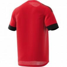 Crusaders Performance Tee 2020