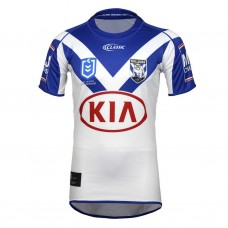 Canterbury-Bankstown Bulldogs 2019 Men's Home Jersey