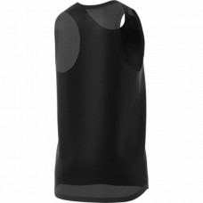 Chiefs Performance Singlet 2020