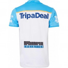 Gold Coast Titans 2018 Men's Away Jersey