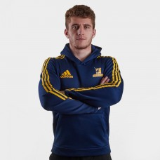 Highlanders 2019 Super Rugby Hooded