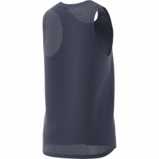Highlanders Performance Singlet 2020