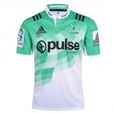 HIGHLANDERS 2017 MEN'S AWAY RUGBY JERSEY