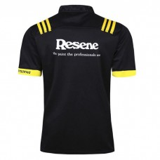 HURRICANES 2017 MEN'S TERRITORY RUGBY JERSEY