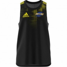 Hurricanes Performance Singlet 2020
