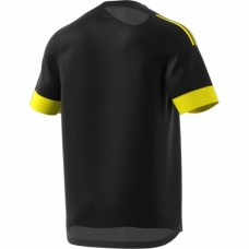 Hurricanes Performance Tee 2020