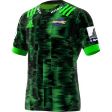 Hurricanes Training Jersey 2020