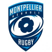 MHR Rugby