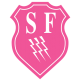 Stade Francais Rugby