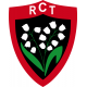 RCT Toulon Rugby