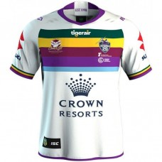 Cameron Smith 2018 Adult's Testimonial Jersey
