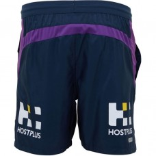 Melbourne Storm 2020 Men's Training Short