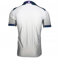Melbourne Storm Mens Away Jersey 2021