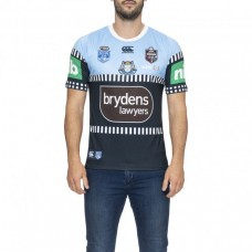 NSW Blues 2020 Men's Away Jersey