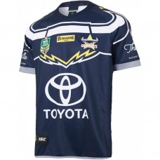 low priced 0692f e2108 North Queensland Cowboys Rugby Store