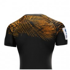 2019 Men's Jaguares Home Rugby Jersey