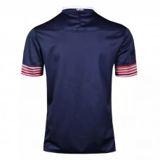 British & Irish Lions 2017 Classic Jersey -Blue