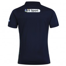 SCOTLAND 2016 MEN'S AWAY SUPPORTERS JERSEY