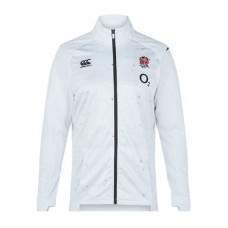 England Vaposhield Anthem Jacket