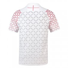 England Rugby Sevens VapoDri+ Home Pro Jersey