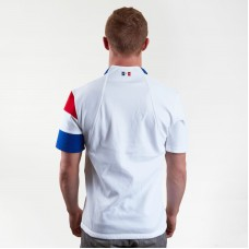 France 2018/19 Alternate S/S Rugby Shirt