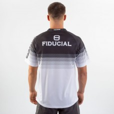 Nike Toulouse 2019/20 Away Rugby Jersey