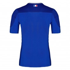 France Rugby RWC Home Jersey 2019