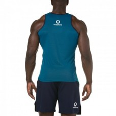 Ireland IRFU Rugby Training Singlet 2018/19