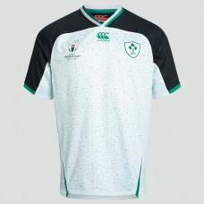Ireland Rugby RWC2019 Vapordi Alternate Pro Jersey