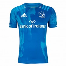 Leinster European Jersey 2019-20