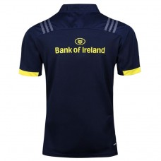 MUNSTER 2017 MEN'S ALTERNATE JERSEY