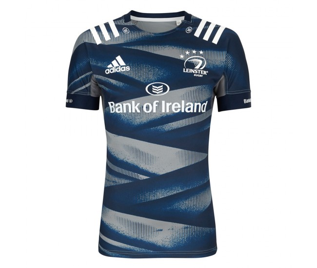 Leinster Training Jersey 2019/20