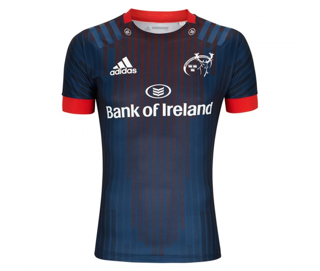 Adult Munster Alternate Jersey 2019/20