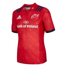 Adult Munster European Jersey 2018/19