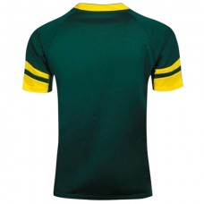 2016/17 Men's Springboks Fan Jersey