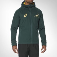 Springbok Side Liner Jacket