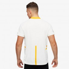 South Africa Springboks Alternate Rugby World Cup 2019 Jersey
