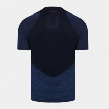 Umbro England Rugby Alternate Jersey 2020 2021
