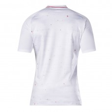 England Rugby 18/19 Home Rugby Jersey