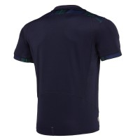 Scotland Rugby RWC 2019 Home Pro jersey