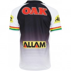 Penrith Panthers 2018 Men's Away Jersey