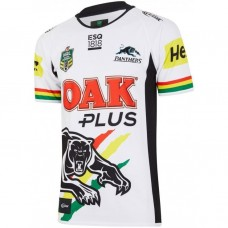 Penrith Panthers 2018 Men's Alternate Jersey