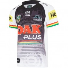 Penrith Panthers 2018 Men's Indigenous Jersey
