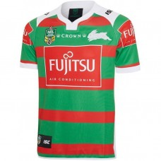 South Sydney Rabbitohs 2017 Men's Away Jersey