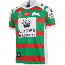 South Sydney Rabbitohs 2018 Men's Away Jersey