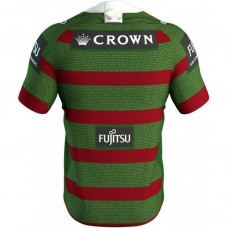 South Sydney Rabbitohs 2018 Men's Commemorative Jersey